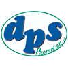DPS promotion Logo